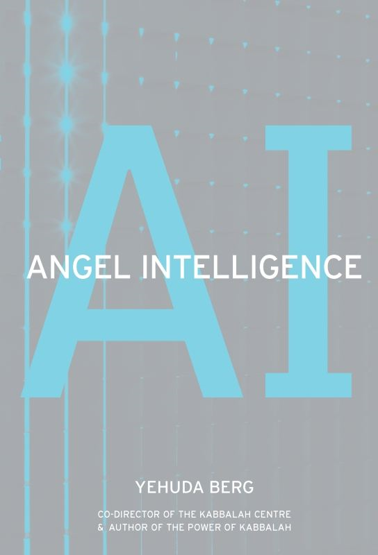 Angel Intelligence