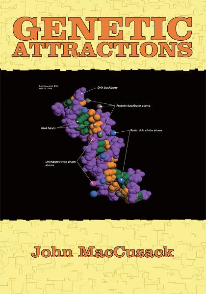 Genetic Attractions