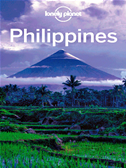 Lonely Planet Philippines: