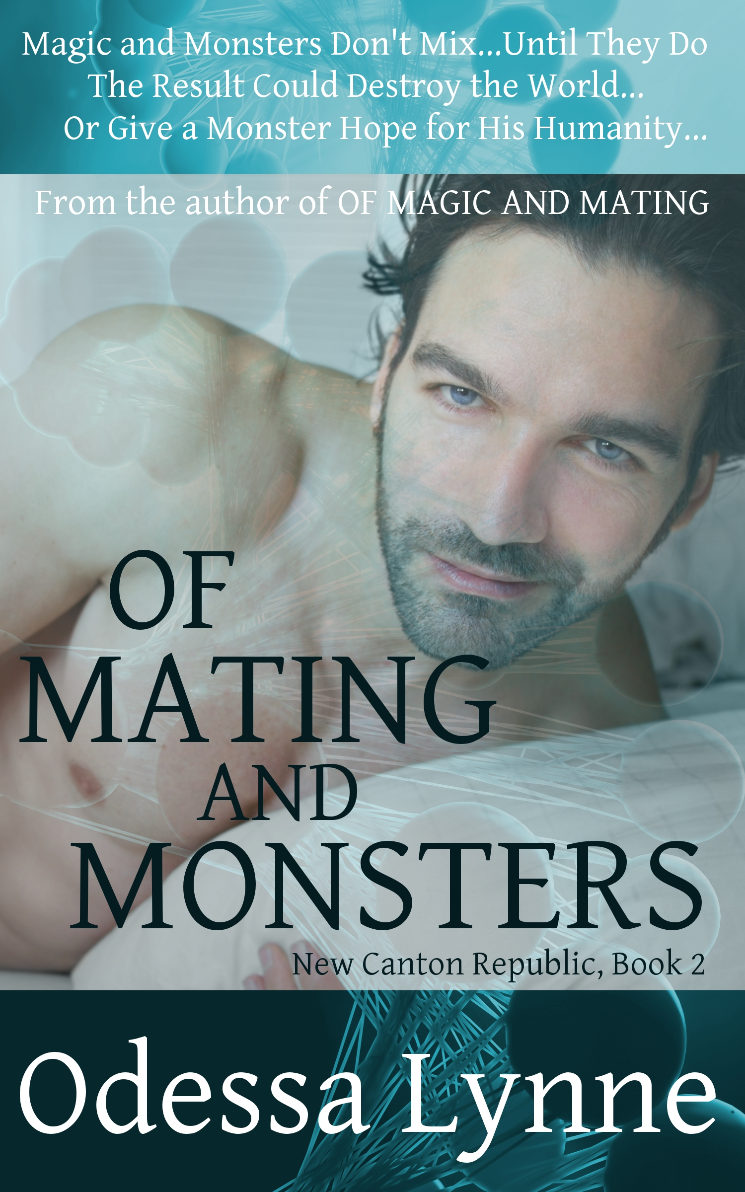Of Mating and Monsters