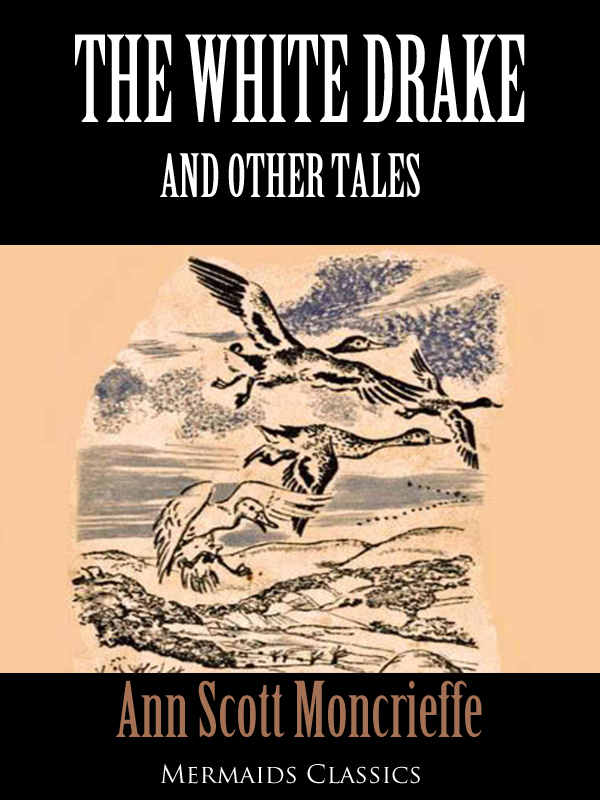 The White Drake And Other Tales