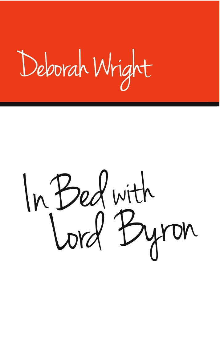 In Bed With Lord Byron