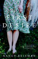 download The First Desire book