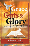Grace, Guts And Glory In America