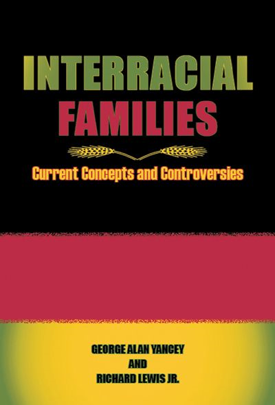 Interracial Families