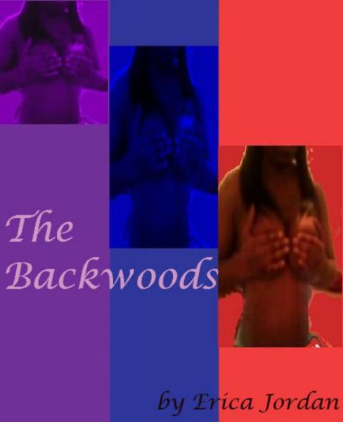 The Backwoods ( Sex in the Club )