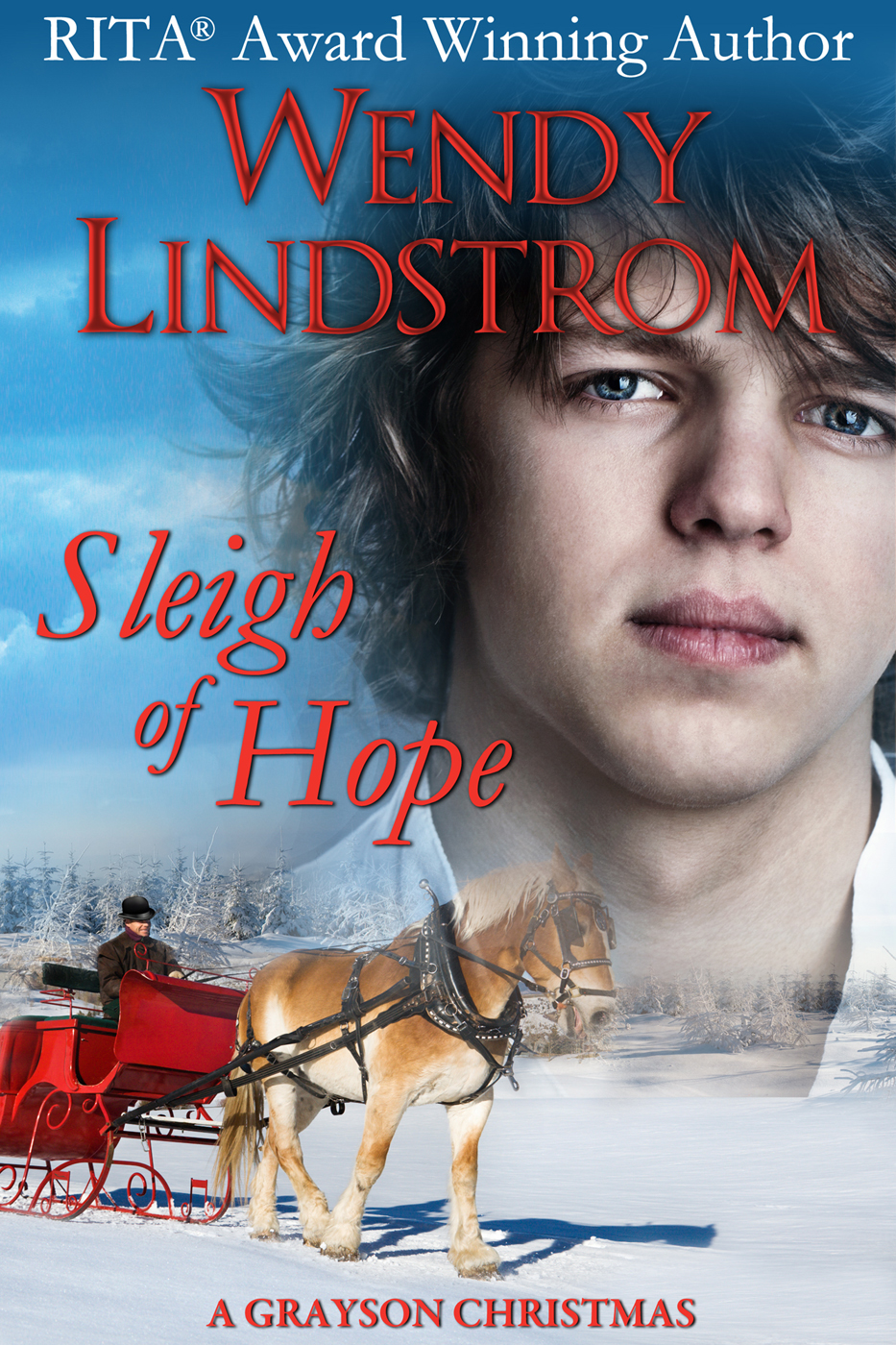 Sleigh of Hope