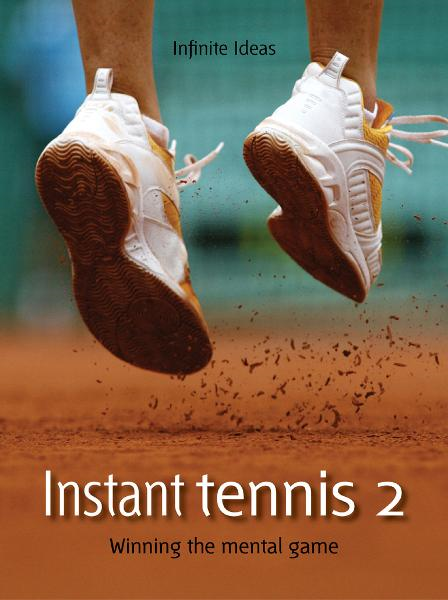 Instant tennis 2 By: Infinite Ideas