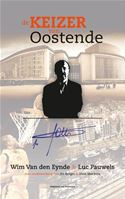 download De keizer van Oostende book