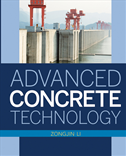 Advanced Concrete Technology:
