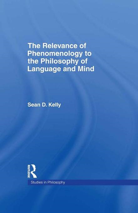 philosophy of language and technology
