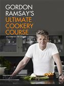 Picture of - Gordon Ramsay's Ultimate Cookery Course