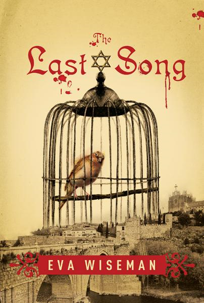 The Last Song By: Eva Wiseman