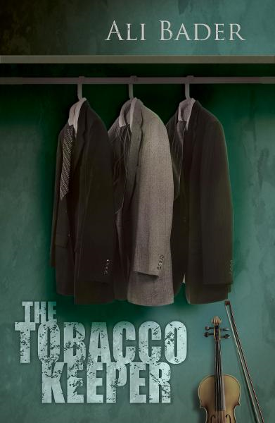 The Tobacco Keeper By: Ali Bader
