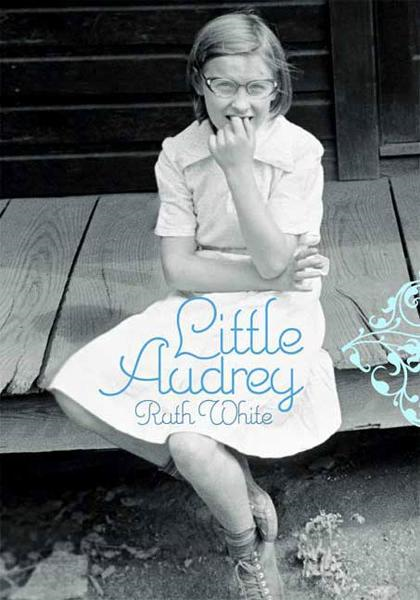 Little Audrey