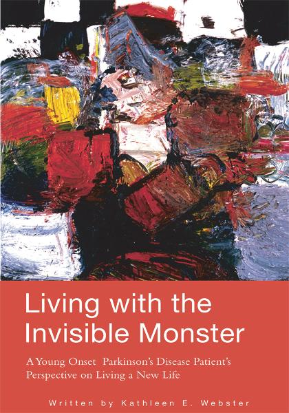 Living With the Invisible Monster