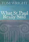 What St Paul Really Said: