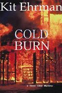 download Cold Burn book