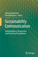 Sustainability Communication: