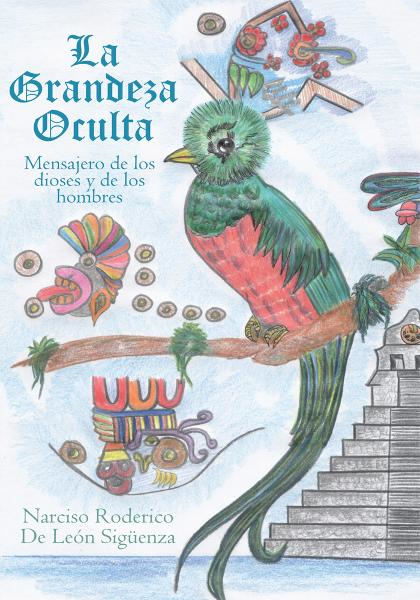 download la grandeza oculta