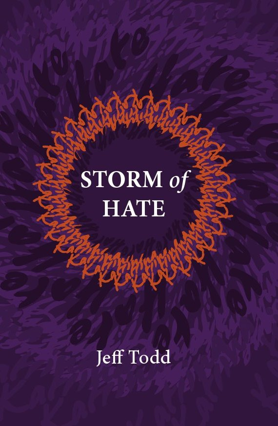 Storm of Hate: Tales of Hurricane Katrina