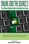 online magazine -  The Ultimate Guide to Working from Home: Free Mini Edition!
