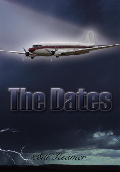 The Dates By: Bill Reamer
