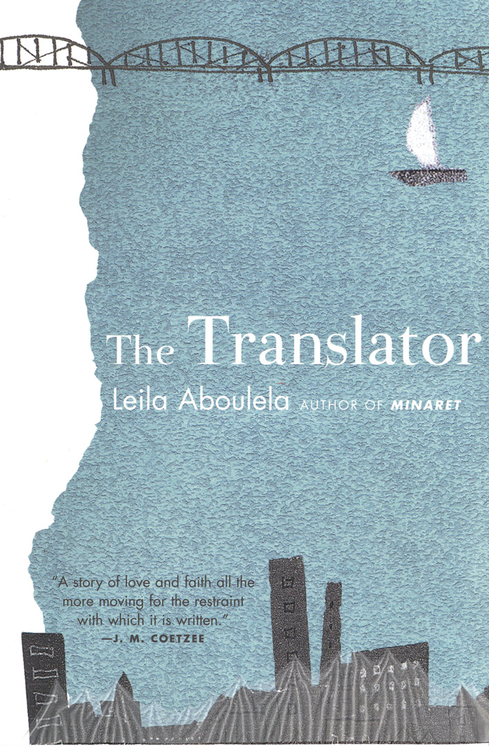The Translator By: Leila Aboulela