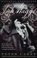 download Jack Maggs: A Novel book