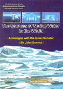 online magazine -  The Sources of Spring Water in the World  ????? ???? ???????? ?? ??????