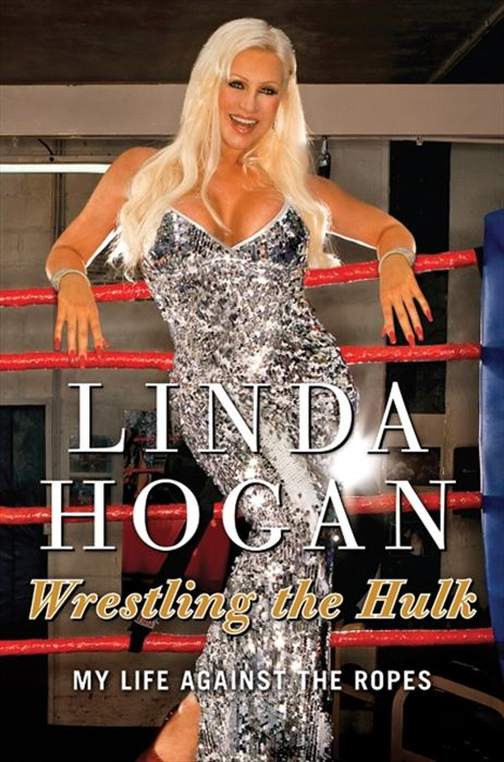 Wrestling the Hulk By: Linda Hogan