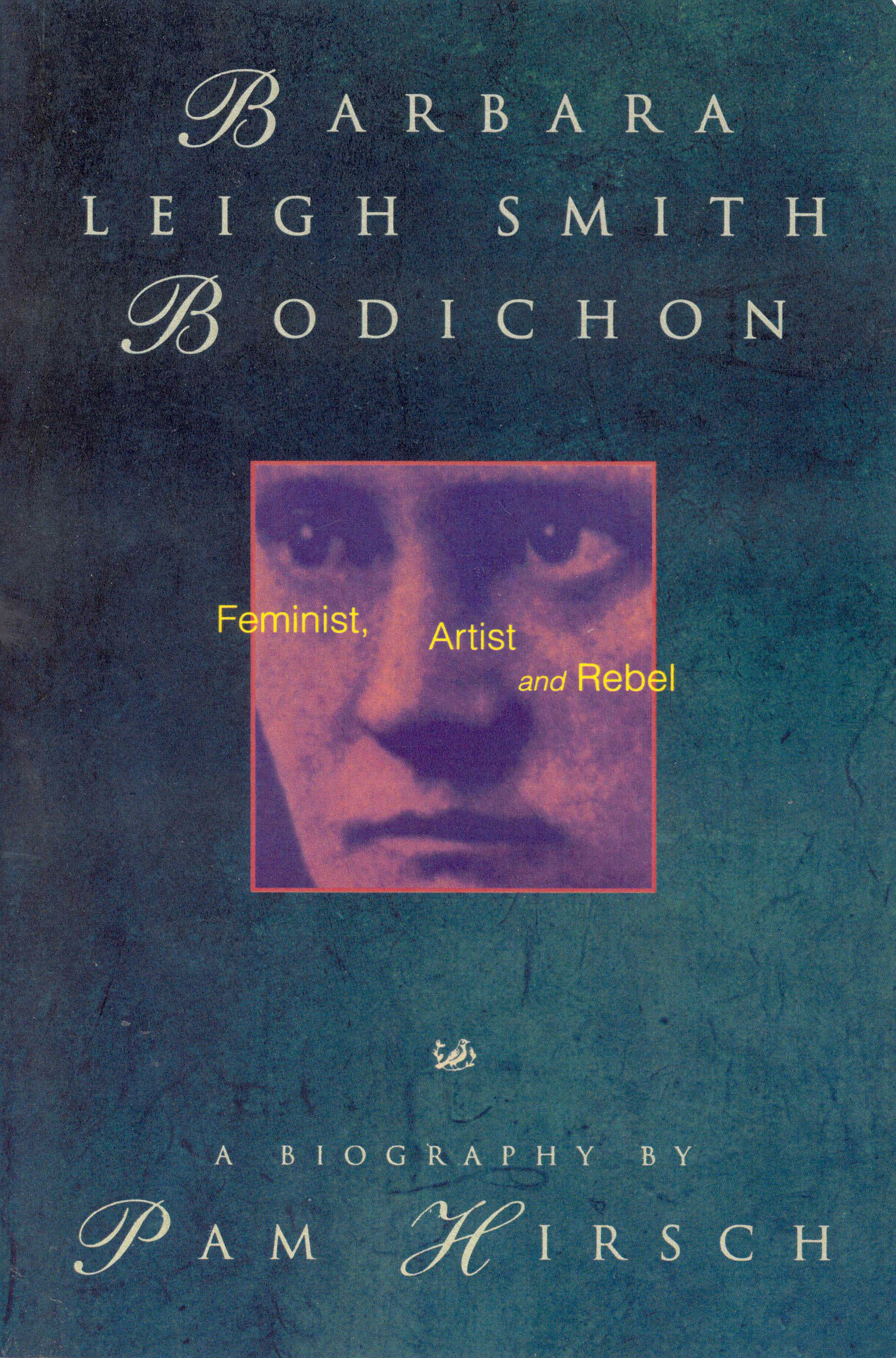 Barbara Leigh Smith Bodichon Feminist, Artist and Rebel
