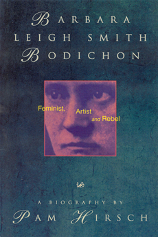 Barbara Leigh Smith Bodichon Feminist, Artist and Rebel