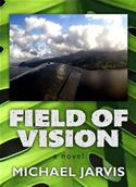online magazine -  Field of Vision