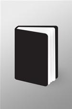 the conversation manager belleghem steven van