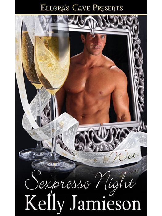 Sexpresso Night