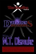 download Darkness & Daemons: The Crawling (Invasion 4 of 11) book