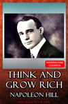 Think And Grow Rich (free Audiobook Link)
