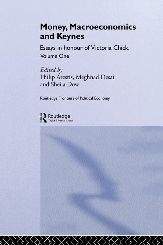 macroeconomic status essay