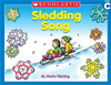 Little Leveled Readers: Level C - Sledding Song: Just The Right Level To Help Young Readers Soar!
