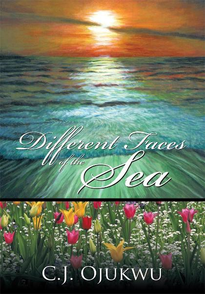 download different faces of the sea book