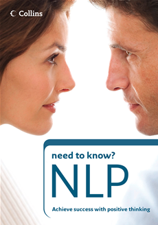 NLP (Collins Need to Know?)