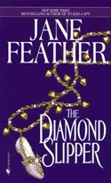 download The Diamond Slipper book