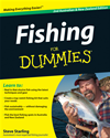 Fishing For Dummies: