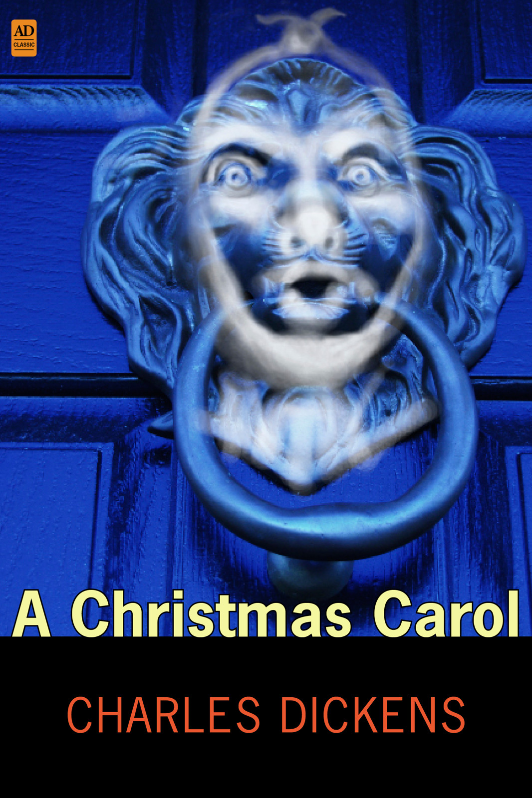 the revelation of scrooges past by the ghost of christmas past