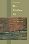 The Zukofsky Era