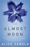 The Almost Moon: