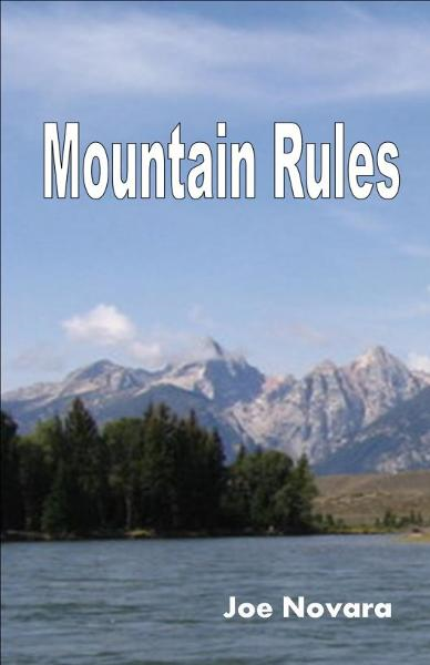 Mountain Rules