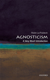 Agnosticism: A Very Short Introduction: