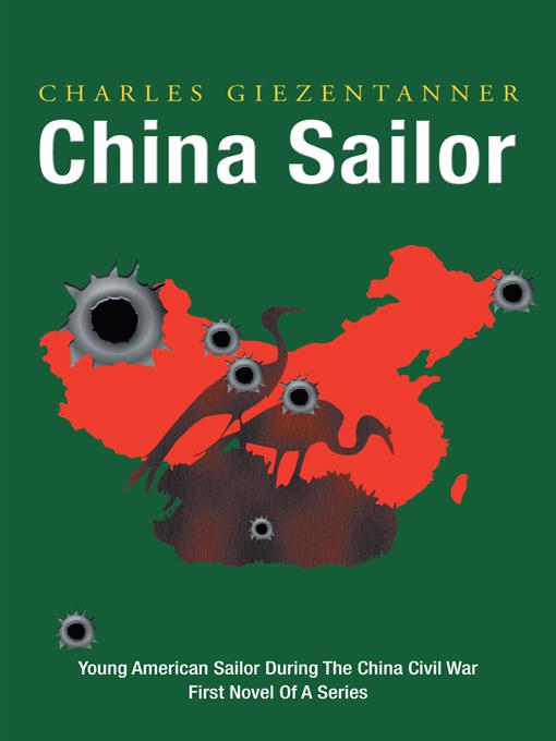 China Sailor